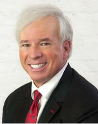 Dr. George J. Douthit, Jr.