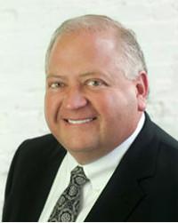 Dr. Daniel O. Ryan