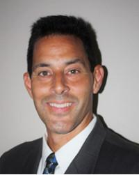 Dr. Michael K. Morris